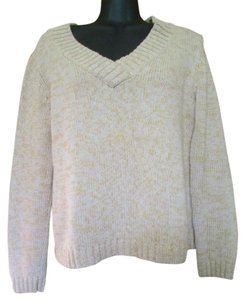 Maurices Chunky Vneck Sweater