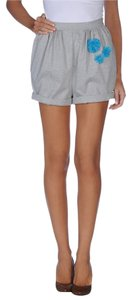 Dsquared2 Bermuda Shorts GREY