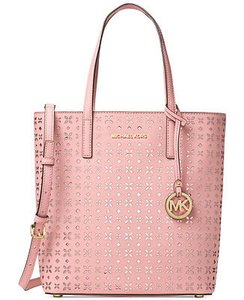 MICHAEL Michael Kors Hayley Shoulder Bag