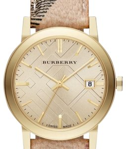 Burberry Burberry watch
