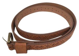 Forever 21 FOREVER 21 Women Faux Leather Belts