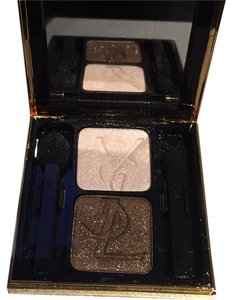 Saint Laurent Ombre Duo Lumieres