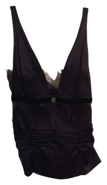 Preload https://item2.tradesy.com/images/roberto-cavalli-black-night-out-top-size-4-s-1580341-0-0.jpg?width=400&height=650
