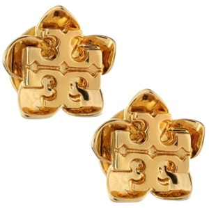 Tory Burch Tory burch Cecily Stud earrings