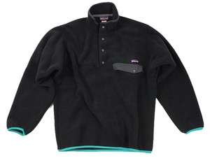 Patagonia Mens Gifts For Him Sweater
