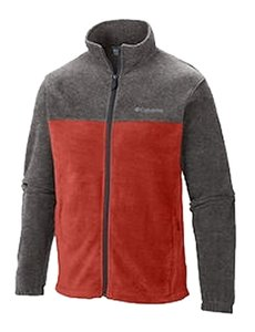 Columbia Sportswear Company Mens Gifts For Him Sweater