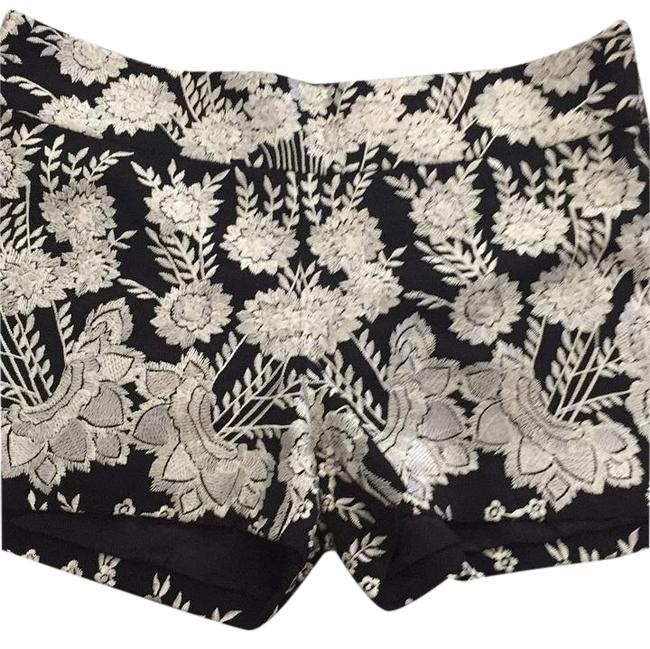 Preload https://img-static.tradesy.com/item/15804892/haute-hippie-embroidered-shorts-size-6-s-28-0-1-650-650.jpg