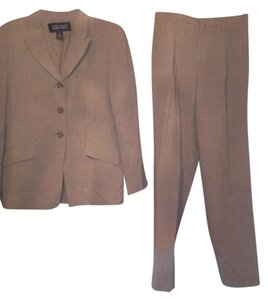 Ellen Tracy Professional Suit