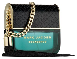 Marc Jacobs MARC JACOBS DECADENCE by MARC JACOBS Women's Eau de Parfum Spray 3.4 oz/100ml *BRAND NEW*