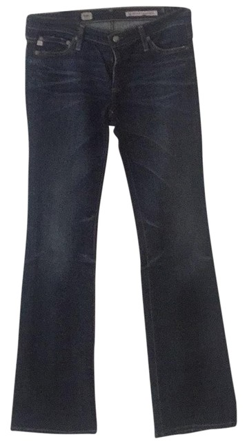 Preload https://img-static.tradesy.com/item/15806422/ag-adriano-goldschmied-boot-cut-jeans-0-1-650-650.jpg