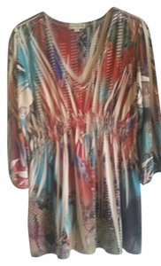 Other Blouse Tunic