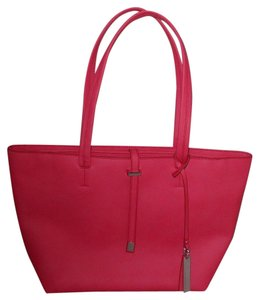 Vince Camuto Leila Tote in Rose