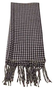 Other CASHMERE WRAP/SCARF