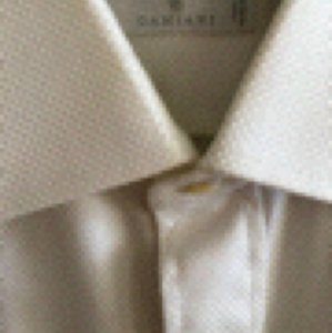 Damiani's Button Down Shirt