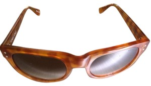 Vestal Sunglasses
