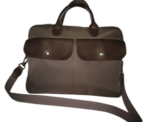 133a01bd5eaa Longchamp Laptop Bags - Up to 90% off at Tradesy