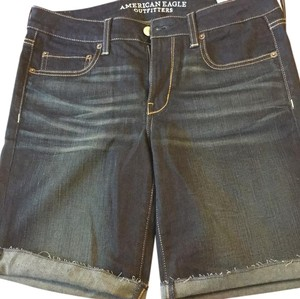 American Eagle Outfitters Bermuda Shorts