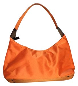 abro Hobo Bag