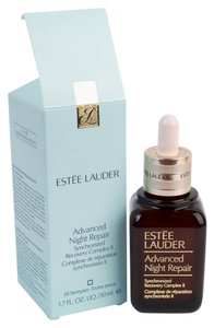 Estée Lauder Advanced Night Repair Synchronized Recovery Complex II (1.7oz/50ml)