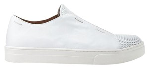 Eileen Fisher White Athletic