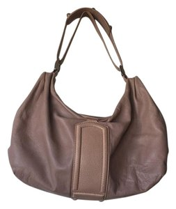 Zac Posen Hobo Bag