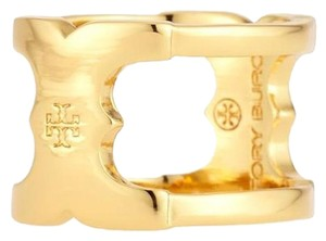 Tory Burch TORY BURCH Ring - Size 6