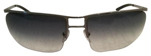BRAND NEW! Fendi Fendi Sunglasses
