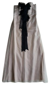 Hoss intropia Romantic Organza Silk Dress