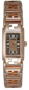 Fendi Fendi Watch F128270