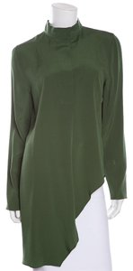 Akris Top Green