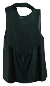 3.1 Phillip Lim Top Evergreen