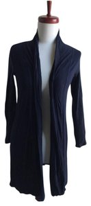 witchery Sweater Sweatercoat Wool Cardigan