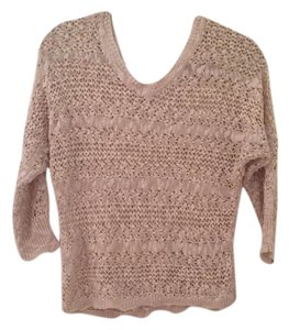 Other V-neck Fall Summer Causual Sweater