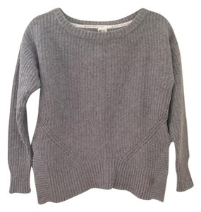 TOMS Warm Target Sweater