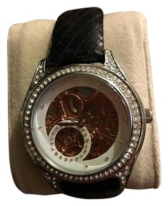 Relic Automatic Relic Women's Watch