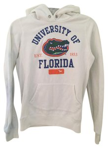 PINK Victoria's Secret Gators Sports Sweatshirt