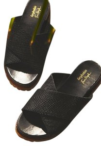 Farylrobin Faryl Robin Free People Sandals