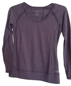 Avia Workout Shirt Running Shirt Running Shirt