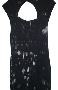 Kelly Wearstler Dress