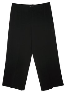 Escada Capri/Cropped Pants