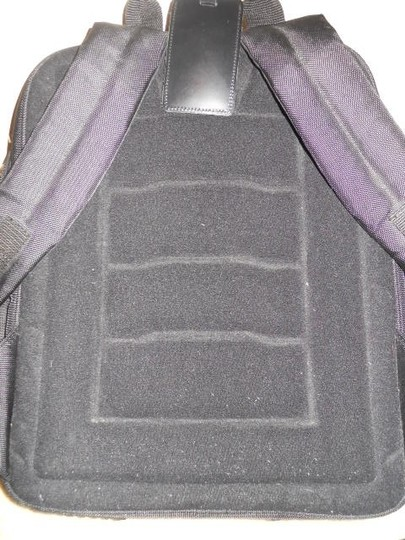 Thinkpad Backpack