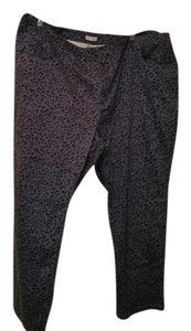 Other Pants