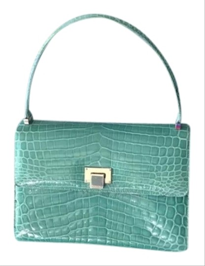 Tiffany & Co. Shoulder Bag