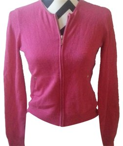 Bloomingdales Silk Cashmere Sweater