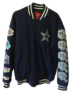NFL Shop Coat