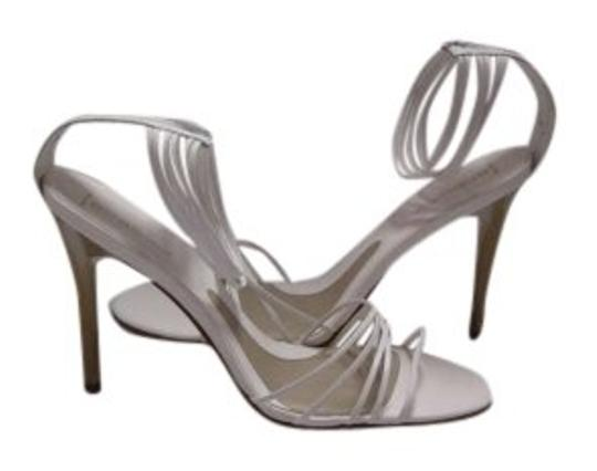 Preload https://item2.tradesy.com/images/bcbgmaxazria-white-new-strap-heels-pumps-size-us-85-158311-0-0.jpg?width=440&height=440