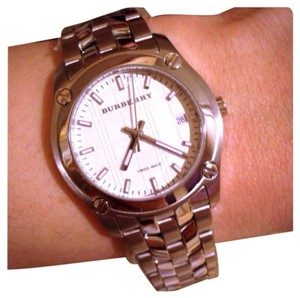 Burberry Beautiful Burberry Watch