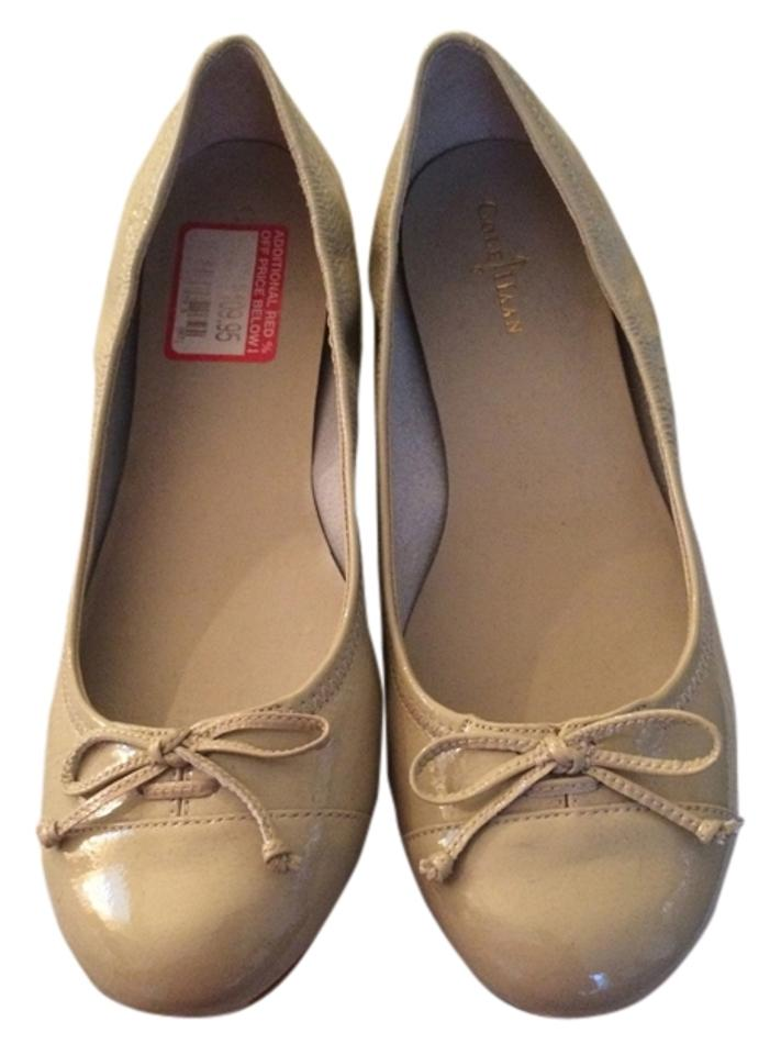 cole haan wedding shoes free shipping both ways learn more 3008