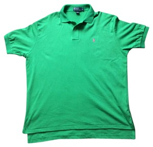 Polo Ralph Lauren Men's polo by Ralph Lauren XL