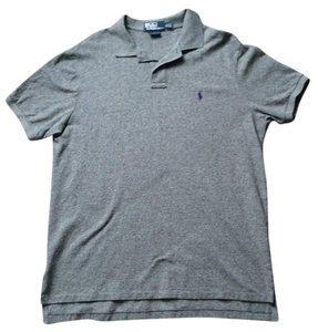 Polo Ralph Lauren Men's polo by Ralph Lauren XL custom fit